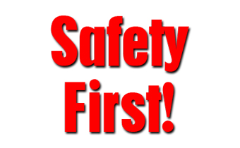 img-safety-first