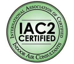 Iac2 Certifield