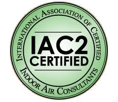 IAC2 Certifield